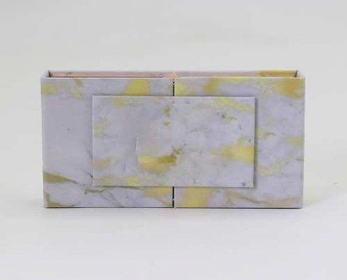 BOX-14