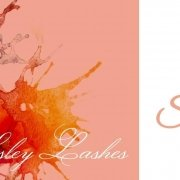 wholesale mink lashes vendor Sisley Lashese