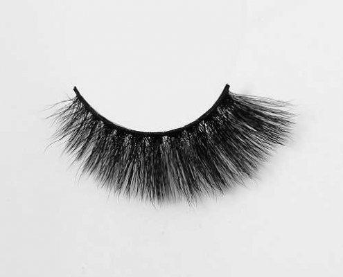faux mink lashes G10