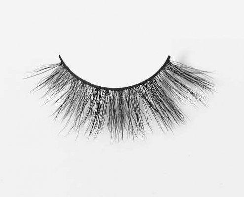 faux mink lashes G11