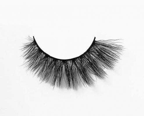 faux mink lashes G12