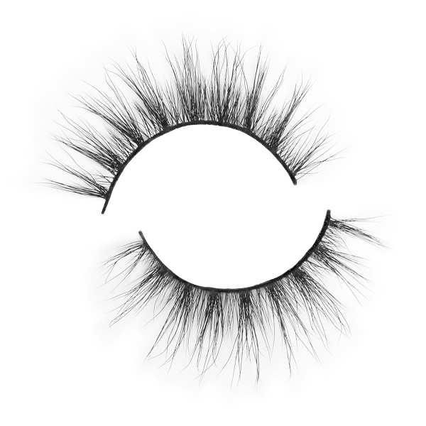 Wholesale faux lashes F001