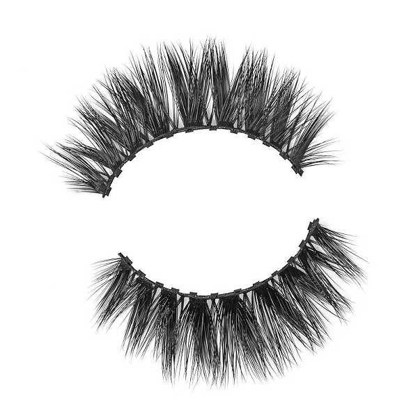 MS03 Magnetic Eyelashes Wholesale
