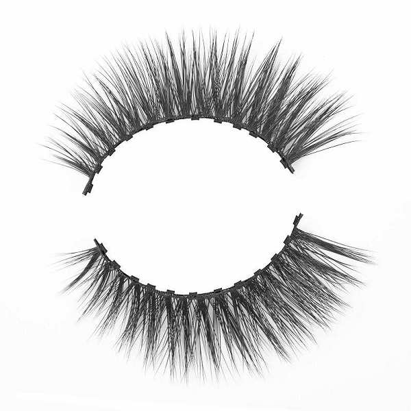 MS04 BEST MAGNETIC WHOLESALE LASHES