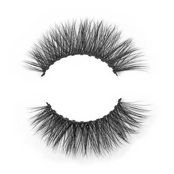 MS08 Wholesale Magnetic Lashes