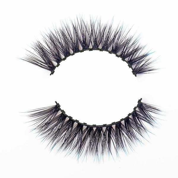 MS11 best Wholesale Magnetic Lash
