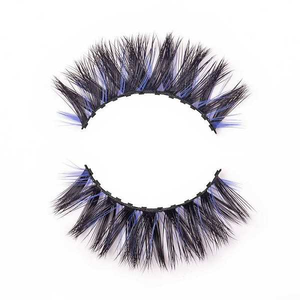 MS13 best Wholesale Magnetic Lashes