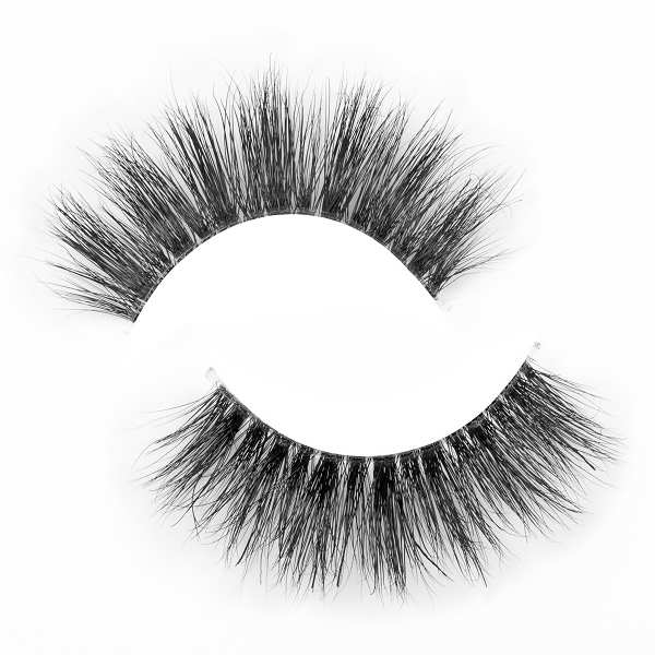 SAT 38 Mink Eyelashes Wholesale