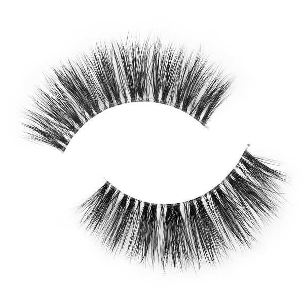 SAT18 Wholesale Best Eyelashes